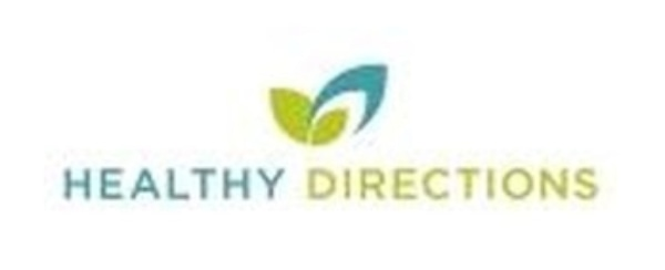 Healthy directions coupon code