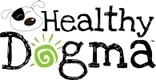 Healthy Dogma promo codes
