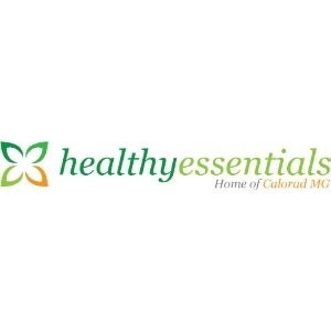 Healthy Essentials Calorad MG promo codes