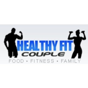 Healthy Fit Couple promo codes