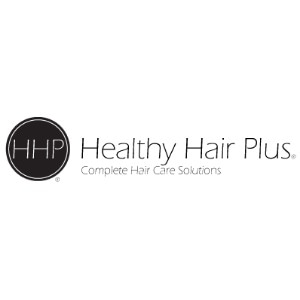 Healthy Hair Plus promo code