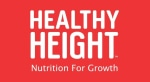 Healthy Height promo code
