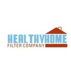 Healthy Home Filter Coupons