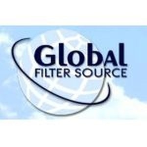 Healthy Home Filters promo codes