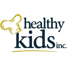 Healthy Kids Inc promo codes