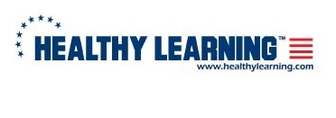 Healthy Learning promo codes