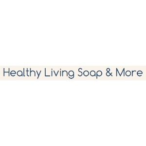 Healthy Living Soap promo codes