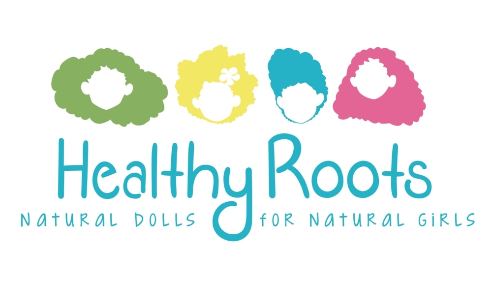 Healthy Roots Dolls