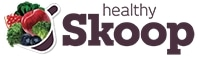Healthy Skoop promo codes