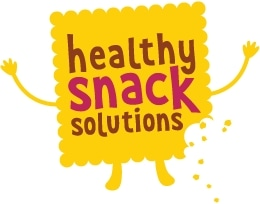 Healthy Snack Solutions promo codes