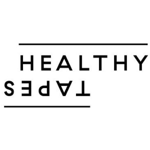Healthy Tapes promo codes