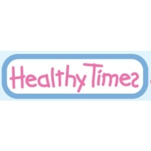 Healthy Times promo codes