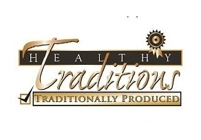 Healthy Traditions promo code