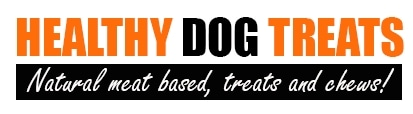 Healthy Dog Treats promo codes