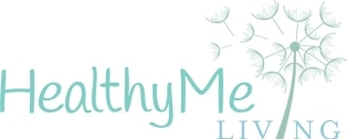 HealthyMe Living promo codes