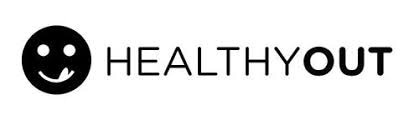 HealthyOut promo codes