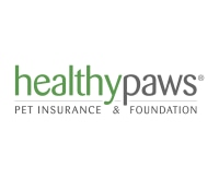 Healthy Paws promo codes