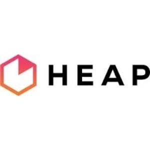 Heap Analytics promo codes