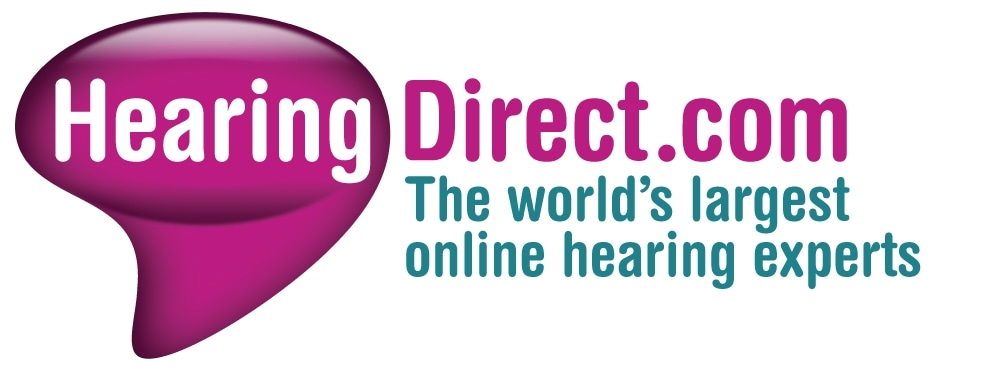 Hearing Direct promo codes