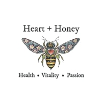 Heart and Honey promo codes