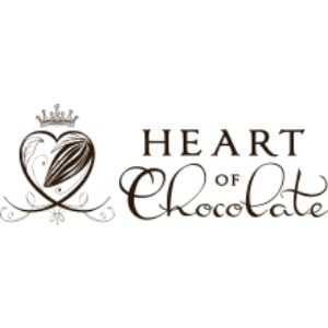 Heart of Chocolate promo codes