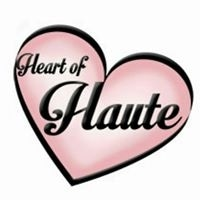 Heart of Haute promo codes