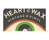 Heart Of Wax promo codes