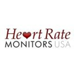 Heart Rate Monitors USA promo codes