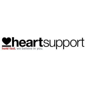 Heart Support promo codes