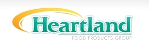 Heartland Food Products promo codes