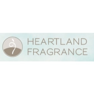 Heartland Fragrance Co. promo codes