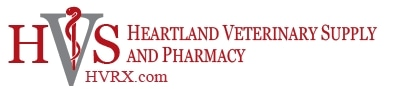 Heartland Vet Supply Coupons