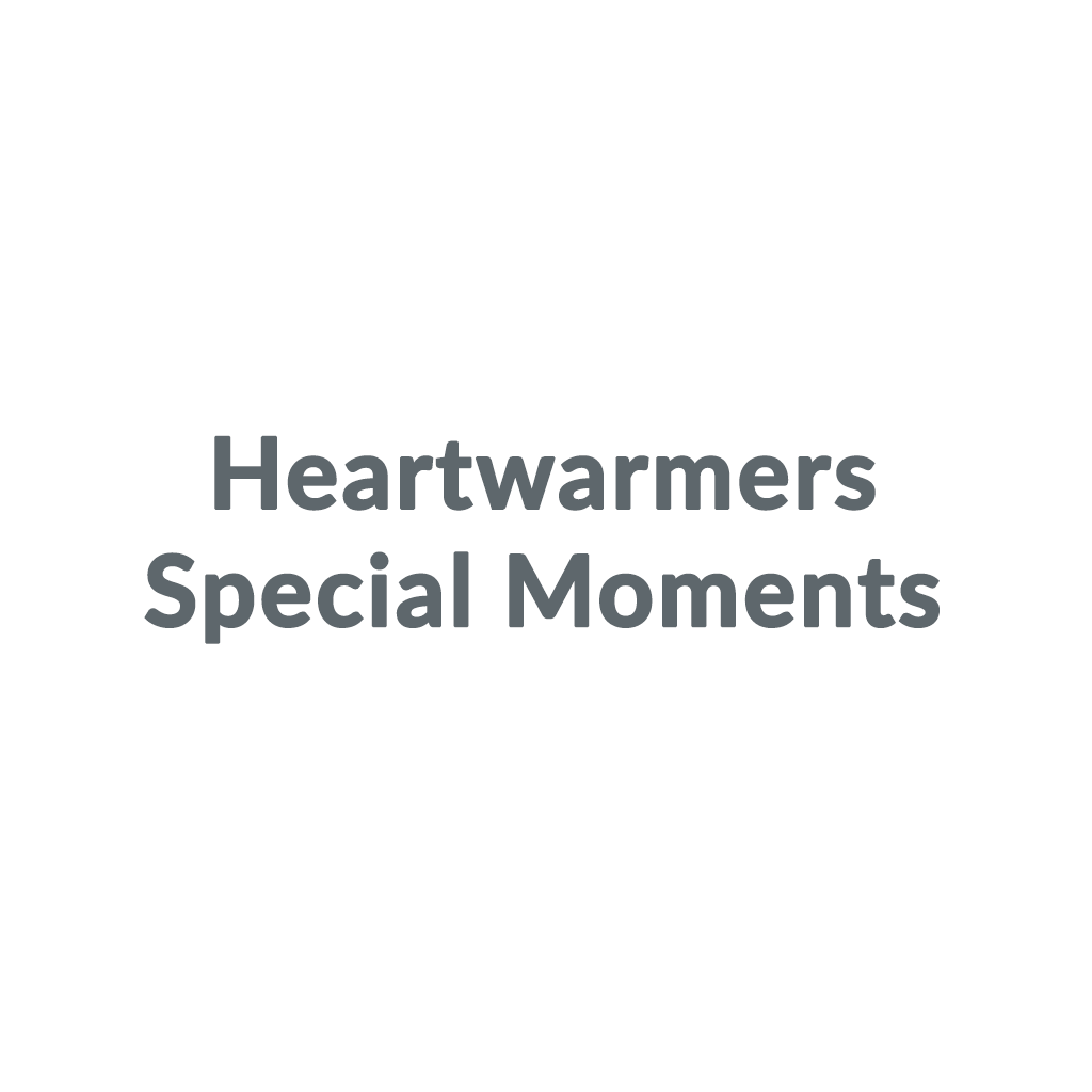 Heartwarmers Special Moments promo codes