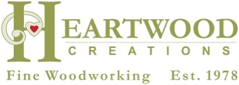 Heartwood Creations promo codes