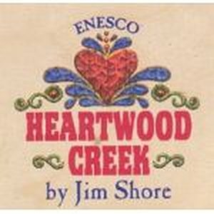 Heartwood Creek promo codes