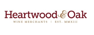 Heartwood & Oak Wines promo codes