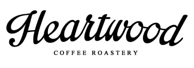 Heartwood Roastary promo codes