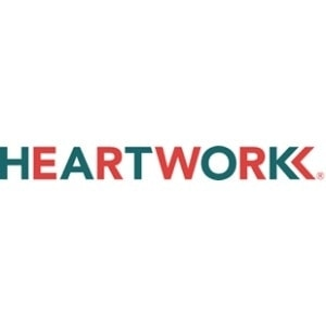 Heartwork promo codes