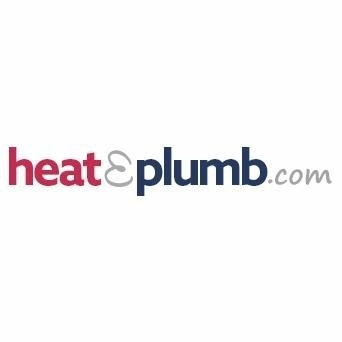 Heat and Plumb Coupons