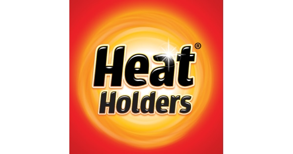 Heatholders com coupon code