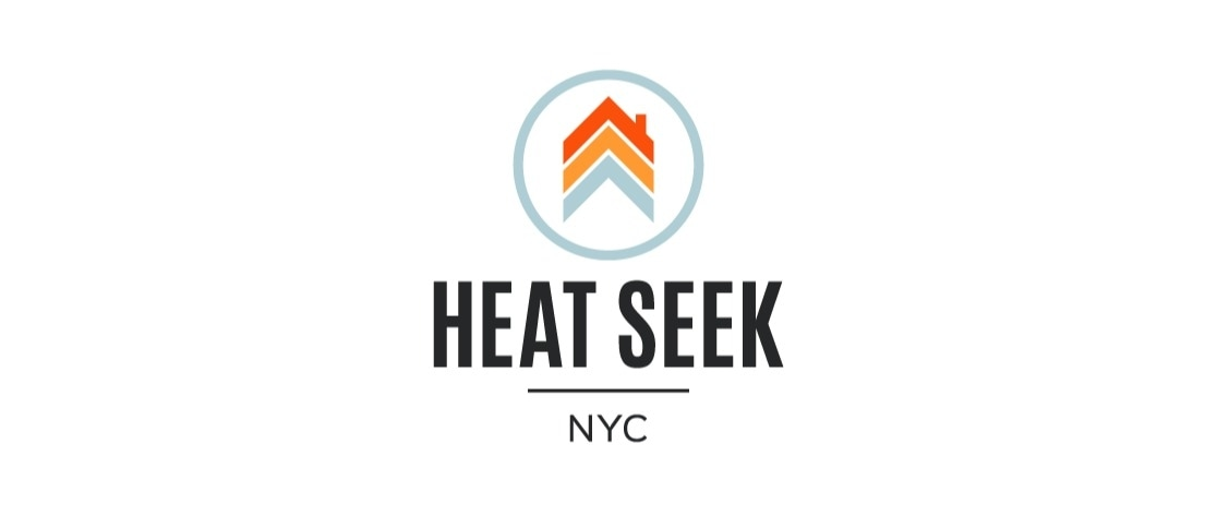 Heat Seek promo codes