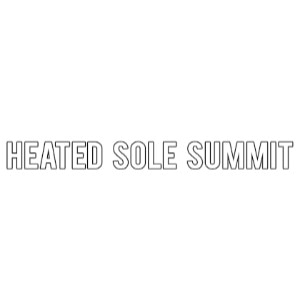 Heated Sole Summit promo codes