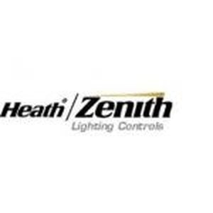 Heath Zenith promo codes