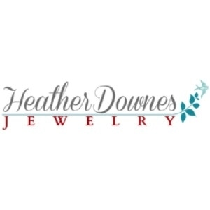 Heather Downes Jewelry promo codes