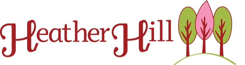 Heather Hill Clothing promo codes