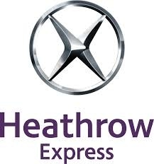 Heathrow Express promo codes