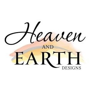 Heaven And Earth Designs promo codes