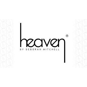 Heaven by Deborah Mitchell promo codes