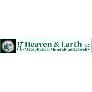 Heaven & Earth promo codes