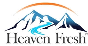 Heaven Fresh promo codes